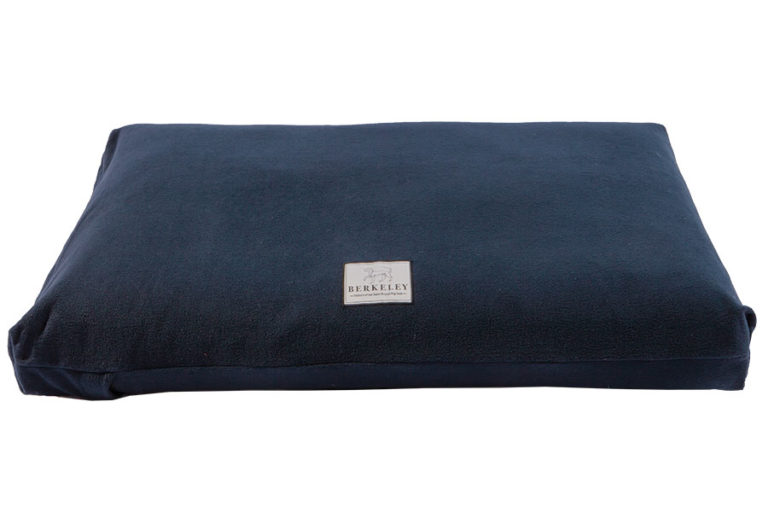 Berkeley Polar Fleece Dog Bed Covers