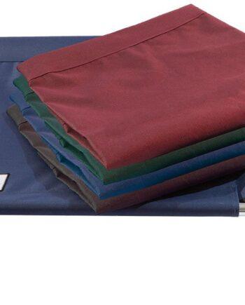 Berkeley Raised Dog Bed Spare Waterproof Covers