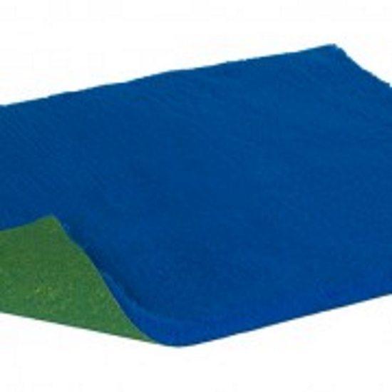 petlife-gold-vetbed-blue