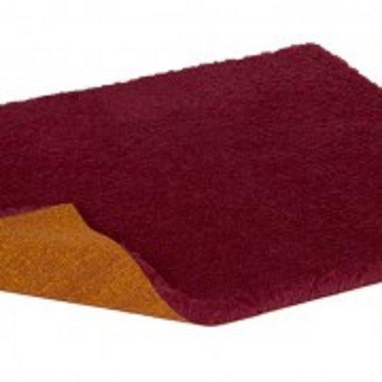 petlife-gold-vetbed-burgundy