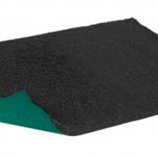 petlife vetbed original charcoal