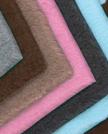 petlife vetbed original colours