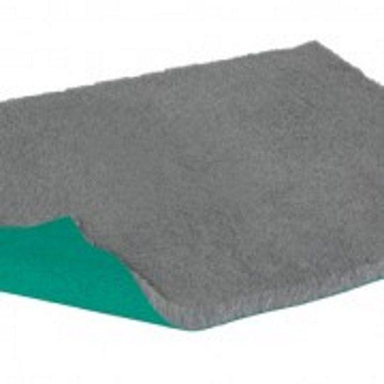 petlife vertbed original grey