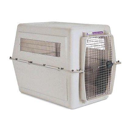 PetMate Vari Traditional Dog Kennel Crate