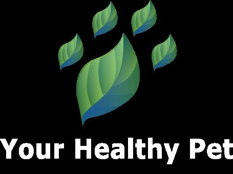 Your Healthy Pet